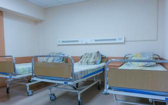 Czy szpitale będą musiały zwracać NFZ zaliczki? MZ: przedłużyliśmy do końca roku abolicję