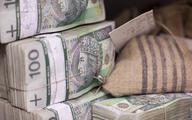 KNF: wynik netto sektora bankowego w sierpniu 9 mld zł
