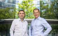 Movens zainwestuje 58 mln zł w start-upy