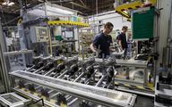 Rekomendacje dla spółek przemysłowych z GPW