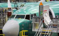 Boeingi 737 MAX na cenzurowanym