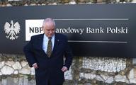 Prezes NBP: jesteśmy gotowi na dalsze interwencje na rynku walutowym