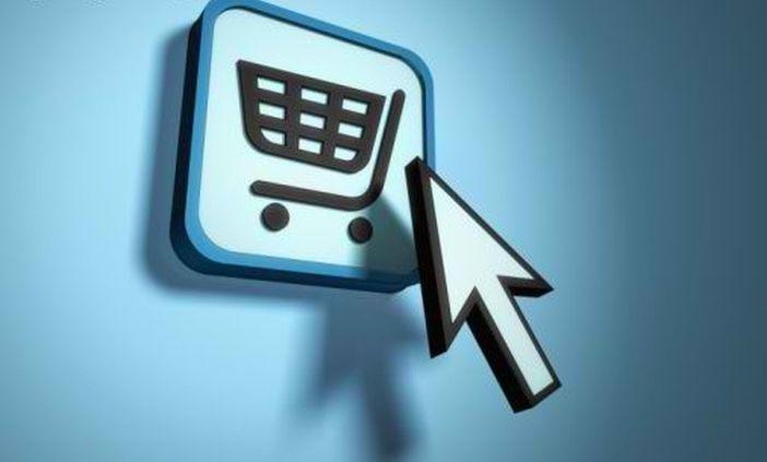 e-handel (28.12.2020)