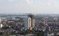 Wietnamska gospodarka zaskoczyła wzrostem