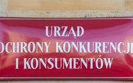 UOKiK ukarał Solgar na ponad 1,2 mln zł