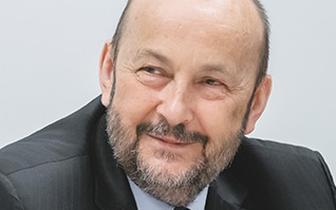 Stanisław Maćkowiak: E-recepta powinna być rozszerzona o nowe funkcjonalności