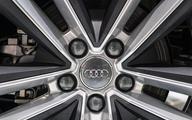 Audi będzie produkować auta elektryczne w Chinach