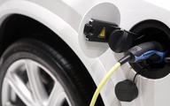 Ruszył nabór wniosków o dopłaty do zakupu samochodów elektrycznych