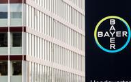 Bayer przejmuje za Atlantykiem