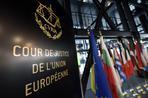 TSUE odbija piłkę do polskich sądów