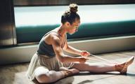 System Motion Picture pomoże w diagnostyce urazów kolan