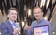 Współzałożyciele Comperii tworzą alternatywę dla Booksy