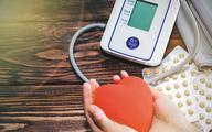 Leki złożone sprzyjają normalizacji ciśnienia tętniczego