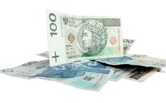 Stawki kapitacyjne w POZ w odniesieniu do teleporad utrzymane także we wrześniu