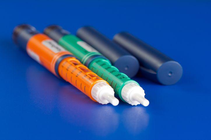 Z powodu zakłóceń w produkcji i dostawie, w niektórych rejonach USA wystąpiły braki autowstrzykiwaczy EpiPen na rynku