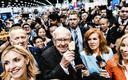 Bądź jak Warren Buffett: znajdź swój krąg kompetencji