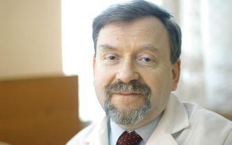 Prof. Piotr Głuszko: Osteoporoza dotyczy ponad 2,5 mln pacjentów