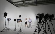 Wlk. Brytania: antyszczepionkowcy wtargnęli do siedziby producenta wiadomości i znieważyli prezentera