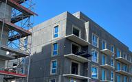 Echo Investment stawia na mieszkania