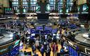 Wall Street prze ostro na północ