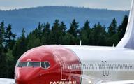Norwegian potrzebuje więcej kapitału, straszy bankructwem
