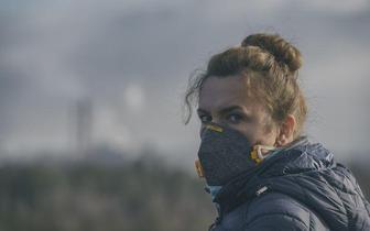 Samorząd lekarski apeluje o poprawę jakości powietrza