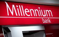Millennium przygniotły zdarzenia jednorazowe