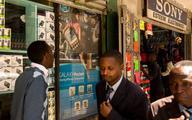 Gospodarka Kenii skurczyła się po raz pierwszy od 17 lat