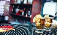 WHO: Alkohol zabija na świecie nawet 3 miliony osób rocznie
