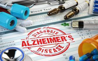 Nowy lek na chorobę Alzheimera. FDA dopuściła preparat do użytku