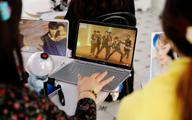 Universal Music stawia na… K-pop