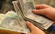 PwC: blisko 3/4 pensji w kieszeni przeciętnego podatnika w UE i Polsce