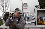 """IHS Markit wieszczy """"armagedon"""" na amerykańskim rynku propanu"""