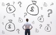 Bukalapak chce pozyskać do 800 mln USD dzięki IPO