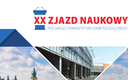 XX Zjazd Naukowy PTD (Lublin, 16-18 maja 2019 r.)
