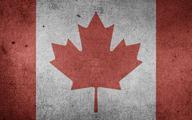 Bezrobocie w Kanadzie najniższe od wybuchu pandemii