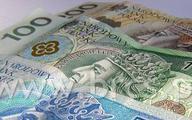 Banki podliczyły skutki decyzji RPP