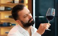Wino sprawdza się zawsze