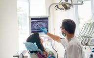NIL apeluje do MZ o rzeczywisty dialog ze środowiskiem stomatologów