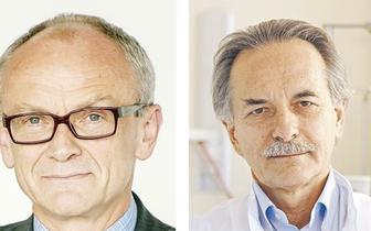 Czterech polskich specjalistów wśród najczęściej cytowanych naukowców świata w rankingu  Clarivate Analytics 2020
