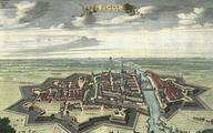 Imperium brytyjskie z polskich desek