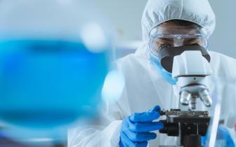 Pierwszy w Polsce test komórkowej odpowiedzi immunologicznej na SARS-CoV-2