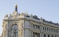 Bank Hiszpanii: gospodarka odżywa, ale wolniej niż oczekiwano