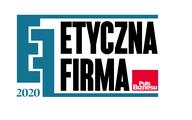 Poznaj Etyczne Firmy (dodatek specjalny)