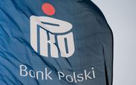 Rada nadzorcza PKO BP zaakceptowała ugody z frankowiczami