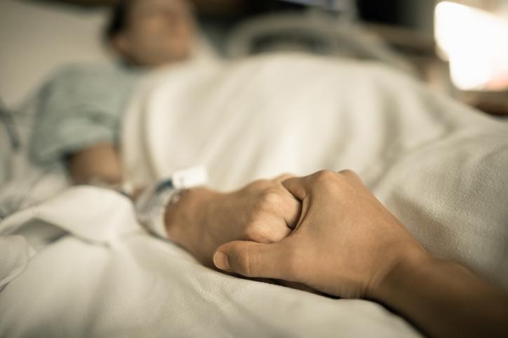 Objawy raka trzustki często są niespecyficzne, co utrudnia wczesną diagnostykę