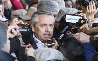 Prezydent Argentyny zapewnia, że nie będzie dewaluacji peso