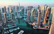 PAIH: wsparcie dla przedsiębiorców w ramach EXPO w Dubaju