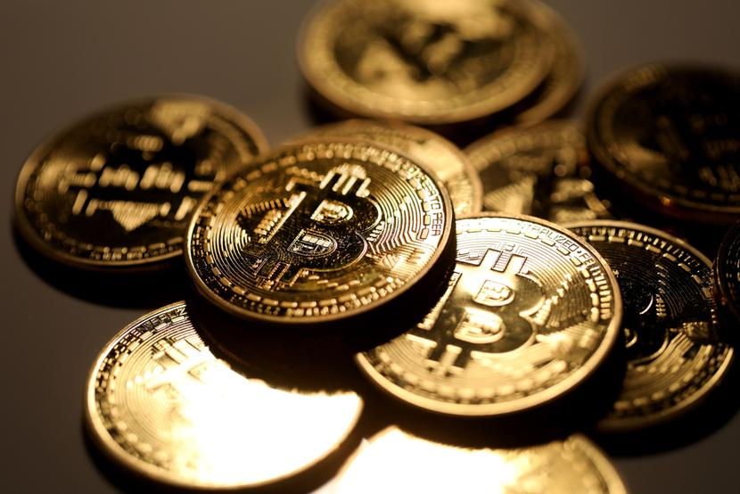 bitcoin, kryptowaluta kryptowaluty