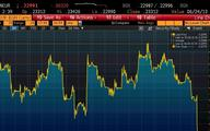 Słowa Bernanke osłabiły złotego